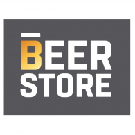 Beer Store: IntouchSurvey Client