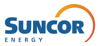 Suncor: Intouchshop Mystery Shopping Client